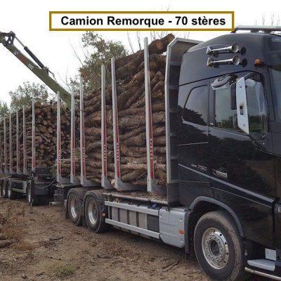 alliance-bois-de-chauffage-camion-remorque-70-steres